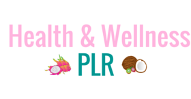 cropped-Health-Wellness-PLR.png