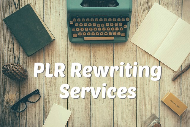 plrrewritingservices