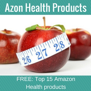 azon-health-products-1