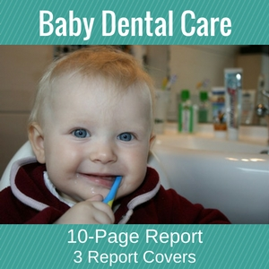 baby-dental-care-1