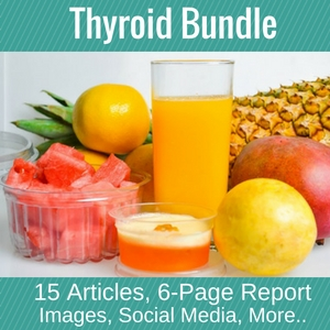 thyroid-bundle