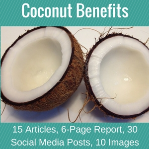 coconut-benefits-1