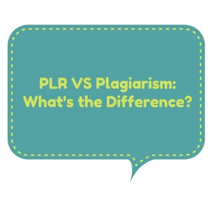 plr-vs-plagiarism-whats-the-difference