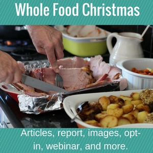 whole-food-christmas