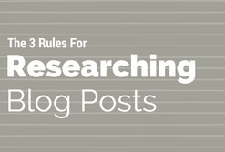 3-rules-for-researching-blog-posts-1