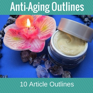 anti-aging-outlines