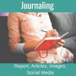 Start the Year Off Right With Journaling PLR