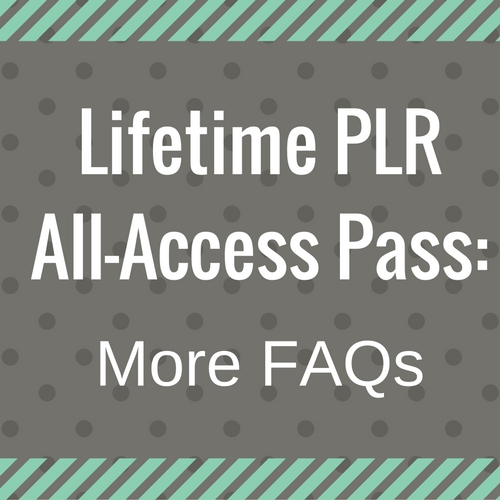 lifetime-membership-pass-1