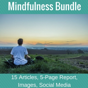mindfulness-bundle