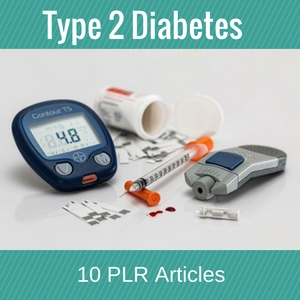 Type 2 Diabetes PLR
