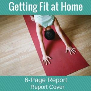 getting-fit-at-home-1