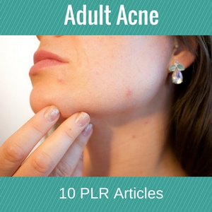 adult-acne-1