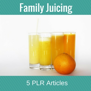 family-juicing-2