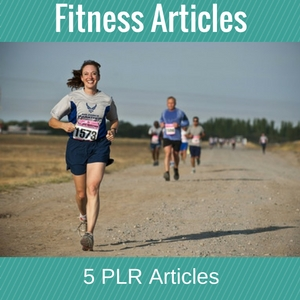 fitness-articles-1