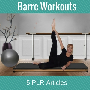 barre-workouts