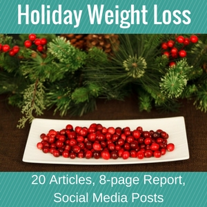 holiday-weight-loss