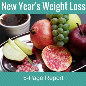 new-years-weight-loss-2
