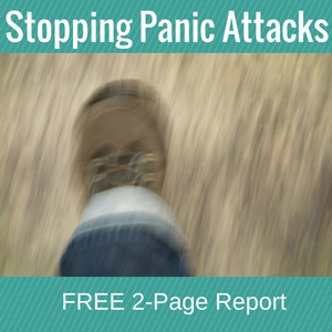 stopping-panic-attacks
