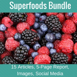 superfoods-bundle