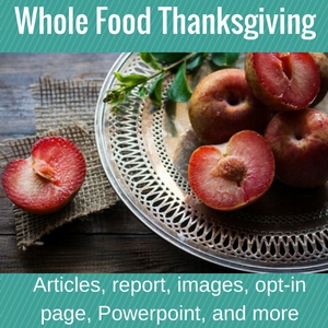 whole-food-thanksgiving