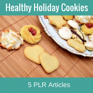 healthy-christmas-cookies-1