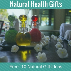 natural-health-gifts