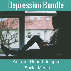 Depression Bundle