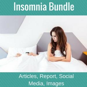 Insomnia Bundle