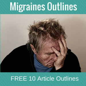 Migraines Outlines