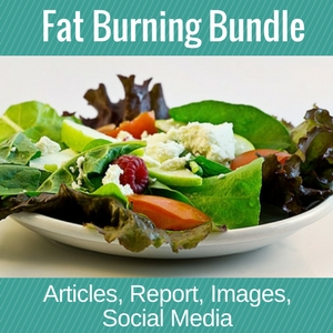 Fat Burning Bundle
