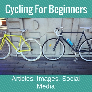 Cycling For Beginners (1)