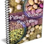 New Meatless PLR | Free Bonus Plant-Based Protein Report