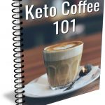 Get This Keto Coffee PLR Report For Free