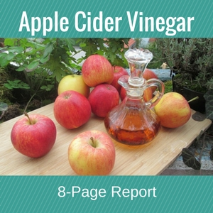Apple Cider Vinegar (1)