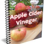 3 Ways to Use the Apple Cider Vinegar PLR Report